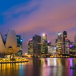 Things to do in Singapore on a Budget