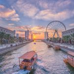 11 Best Places to Visit in Sharjah That Will Bring Wanderlust in You If you were wonderstruck with Dubai's flashy skyscrapers, swanky hotels and towering shopping malls, head to Sharjah for unique arts and vibrant culture. Unlike Dubai, Sharjah takes a more subtle approach as the city concentrates on history and culture. A paradise for art lovers, history buffs and culture vultures, Sharjah has an array of fascinating attractions that promise to keep your entire family engaged. Read on to know the best places to visit in Sharjah with your family. Sharjah is dotted with awe-inspiring sightseeing opportunities. If you are someone who delights in the exquisiteness of Arabic art and culture, no other place would match the elegance of Sharjah. (On a light note, Sharjah can be your next holiday destination if you can manage a couple of days without alcohol.) Best Places to Visit in Sharjah with Kids and Parents The third-largest and third most populous city in the UAE, Sharjah is a perfect family-friendly vacation destination. It is magnificently peppered with museums, art galleries, archaeological sites, and heritage areas and its efforts to preserve its rich heritage and history; all of these convinced UNESCO to declare the city the Cultural Capital of the Arab World in 1998. Its recognition was reaffirmed in the year 2014 when it became the capital of Islamic Culture. Top Tourist Attractions in Sharjah Let's delve deeper and unearth the most striking places to visit in Sharjah – Sharjah Archaeology Museum: From the spectacular artifacts to remarkable excavations, the Sharjah Archaeology Museum has exhibits that will take you down the memory lane where you will witness the centuries-old civilizations developed in the region. Displays from the Ubaid period and the Stone Age section adorn the museum. Sneaking into the Bronze Age Hall will give glimpses of metals, pottery, jewellery and stone. Sharjah Arts Museum: You are an art aficionado and wish to experience authentic 