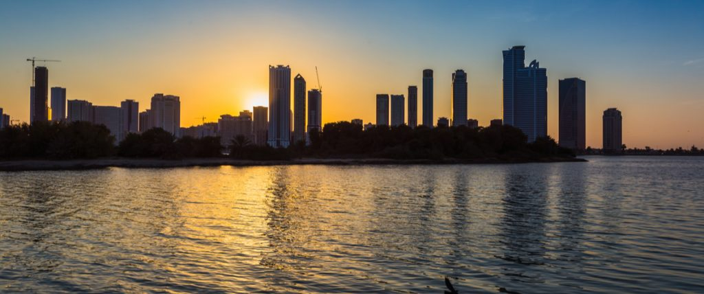 Khalid Lagoon - Places to Visit in Sharjah