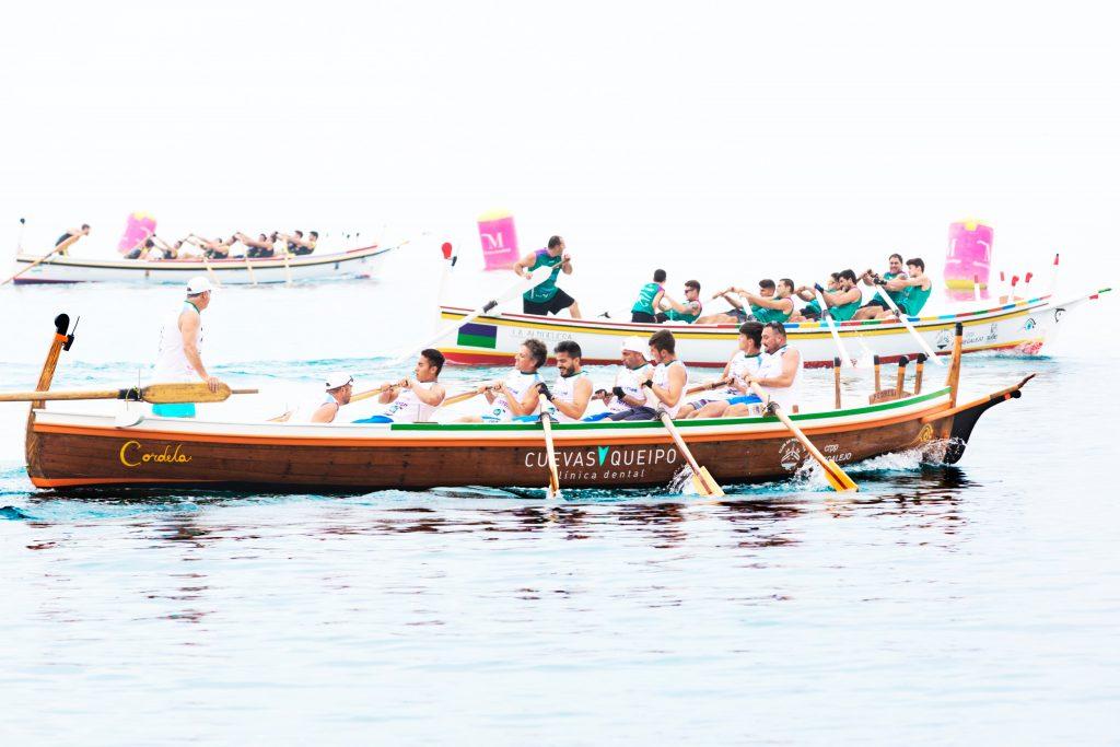 Al Gaffal Long Distance Race 2021